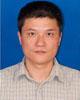 傅雁:弗克科技研发中心总裁 (2)