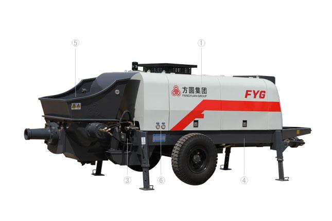 HBT50C-10-75S