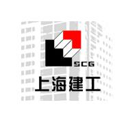 上海建工集团