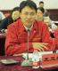 王玉林:宁夏建材总裁 (1)