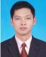 李世锋:万年青水泥副总经理 (1)