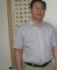 段超飞:华菱星马副总经理 (1)