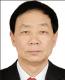 李留法:山水水泥新任董事长 (1)
