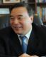 宋志平:技术服务将成中国建材新增长点 (1)