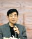 李晓斌:建研集团董事兼副总裁 (1)