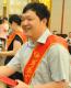 周帆:万年青副总经理 (1)