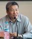 汤伟:上海建工副总裁 (1)