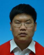 朱效荣:北京城建研究所所长 (1)