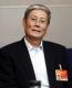 傅育宁:政府有责任和义务帮助企业降低成本 (1)