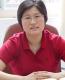 钱春香:东南大学材料科学与工程学院教授 (1)
