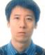 高小建:哈尔滨工业大学土木工程学院教授 (1)