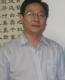 金方放:华菱星马副总经理 (1)