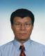 吕西林:同济大学结构工程与防灾研究所所长 (1)