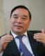 宋志平:新的中国建材集团将成为一条腾飞的巨龙 (1)