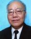 沈蒲生:我国结构工程著名学者 (1)