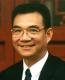 林毅夫:供给侧改革需用好补短板投资机会 (1)