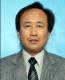 肖岩:南京工业大学终身教授 (1)