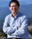 史才军:湖南大学土木工程学院教授 (1)