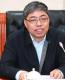 姜德义:冀东水泥新任董事长 (1)