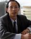 王培铭:混凝土材料研究国家重点实验室主任 (1)