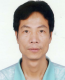 张艺林:海南瑞泽总经理 (1)