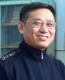 李家和:哈尔滨工业大学土木工程学院教授 (1)