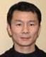 韩宝国:大连理工大学土木工程学院教授 (1)
