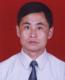 柳俊哲:中国硅酸盐学会水泥与混凝土专业委员会委员 (1)