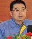 杨东升:徐工机械副总裁 (1)