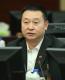 翟怀宇:亚泰集团副总裁 (1)