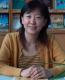 杨英姿:混凝土研究方向的女教授 (1)