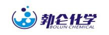 江阴勃仑化学有限公司
