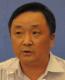 卞家骏:上海建工总裁 (1)