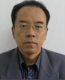 梁兴文:中国工程建设标准化协会混凝土结构、砌体结构委员会委员 (1)