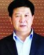 方明华:中联重科副总裁 (1)