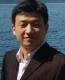 金祖权:混凝土和重大土木工程耐久性和寿命预测的研究者 (1)