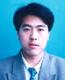 张云升:美国混凝土协会中国分会会员 (1)