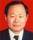 秦鸿根:东南大学纤维与纤维混凝土技术研究所副所长 (1)