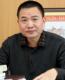 何坤皇:塔牌集团总经理 (1)
