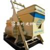【供】绥江县小型混凝土搅拌机调度