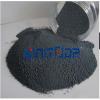 【供】混凝土专用微硅粉(硅灰)