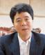 """张学霖:混凝土产业是城市经济建设""""风向标"""" (1)"""