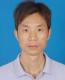 唐修生:混凝土耐久性研究者 (1)