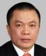 曹江林:中国建材总裁 (1)
