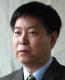 阎培渝:全国混凝土标准化技术委员会主任委员 (1)