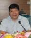 何永佳:武汉理工大学教授 (1)