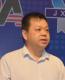 刘松柏:中国建材工业联合会混凝土外加剂分会常务理事 (1)