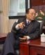 张振崑:亚泥(中国)执行董事、副行政总裁兼技术总监 (1)