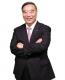 宋志平:深化国企改革的路径已经清晰 (1)