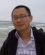 王衍伟:苏州大学材料与化学化工学部高分子科学与工程系副教授 (1)